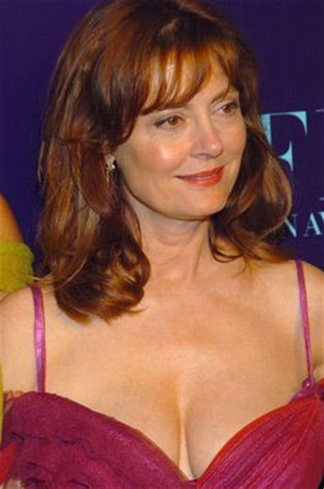Vanity Fair Account Susan Sarandon Images Susan Sarandon Wallpaper And