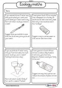 all worksheets 187 life skills grade 3 worksheets
