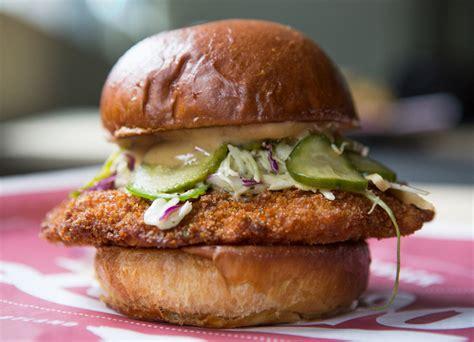 best sandwich shops best sandwich shops in america thrillist