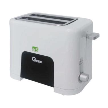 Oxone Oven Toaster Ox 828 jual daily deals oxone ox 111 eco toaster harga