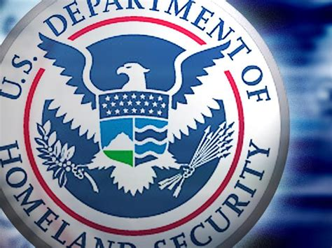 us offer deportation amnesty to illegal immigrants