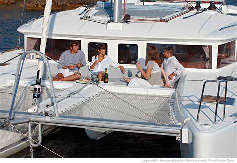 catamaran company bvi charter bareboat catamaran bvi virgin island sailing ltd