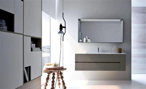 colori per bagni bagno arredo moderno colori