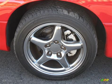 2000 camaro wheels 2000 chevrolet camaro z28 ss coupe wheel photo 58730073