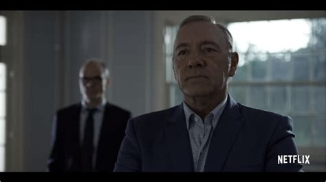 Next House Of Cards Season by House Of Cards Season 5 Spoilers Theories On What Will