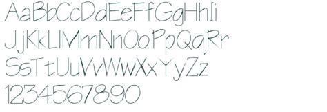 print truetype font download blue print 2 font download free truetype