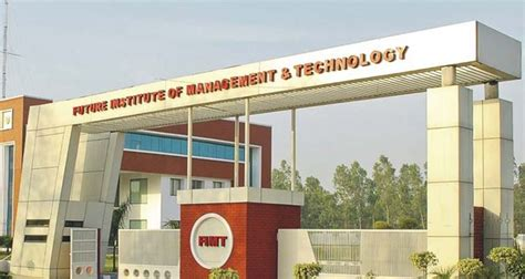 Mba Colleges In Calcutta by Future Institute Of Engineering And Management Kolkata