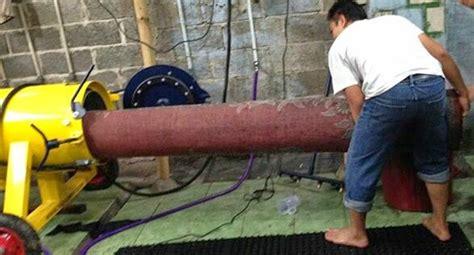 Karpet Jatinegara cuci kiloan jakarta timur jasa cuci karpet jakarta timur