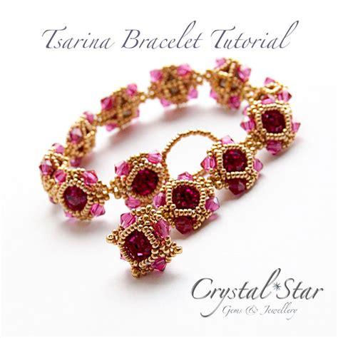 bead shops near me bracelet tutorials collection gems jewellery