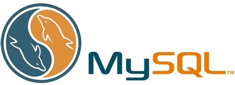 mysql date format abbreviated month mariadb vs mysql the dbms war heats up wpoven blog