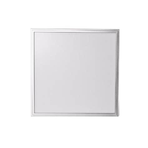 2x2 led flat panel light luxrite 45w 2x2 led flat panel 3500k natural light