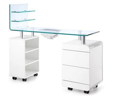 Used Manicure Tables by Packaging Manicure Table Used Buy Manicure Table Used Manicure Table Nail Desk White