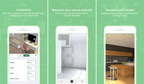 best free interior design apps for iphone psoriasisguru best iphone interior design apps design your home