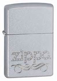 zippo lighters zippo accessories