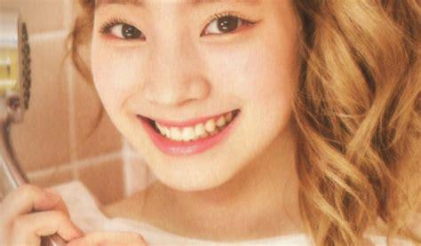 twice adalah wallpapers twice dahyun adalah quot nation s first love