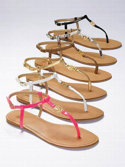 sandals vs beaches 331 best slippers images on sandals