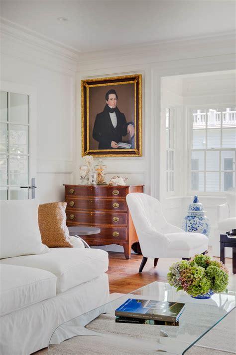 new england home decor home decor inspiration elements of a new england home