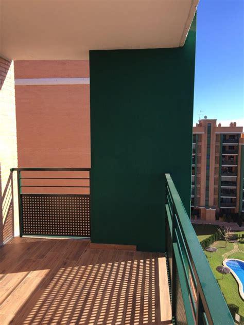 casas verdes paterna cool foto de piso en paterna casas - Casas Verdes Paterna