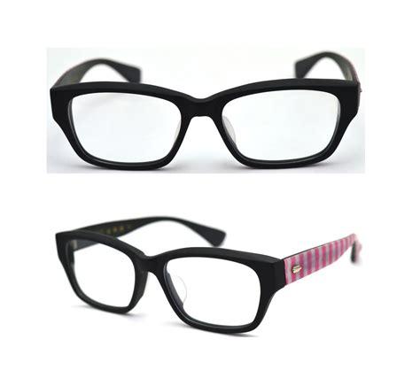 Frame 2013 S mens glasses frames 2013 www pixshark images