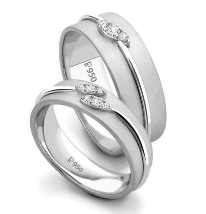 Ring Gorden Cincin Gorden Jumbo buy platinum rings and bands in india page 4 jewelove