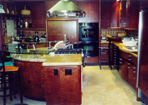 Kitchen Outlet Stores In Michigan Kitchen Cabinets Miami Kitchen Cabinet Miami Gabinetes