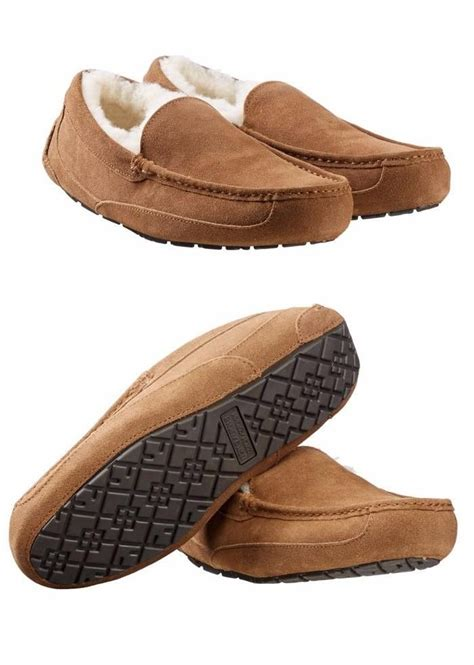 costco slippers 57 best kirkland signature finds images on