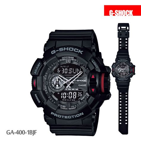 Gshock Ga 400 e bloom rakuten global market japanese genuine dm