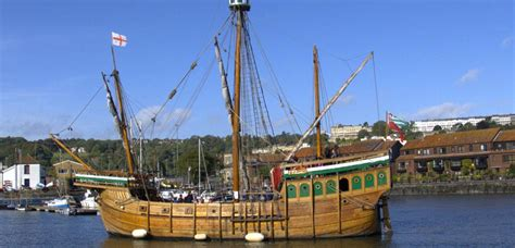 boat ride bristol boat trips in bristol visitbristol co uk