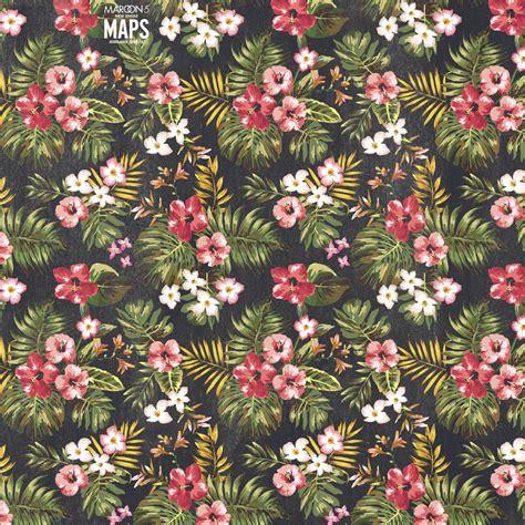 maroon  maps album cover wallpaper hd google search