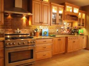 brick kitchen backsplash ideas mishistoriasdeterror white classic with clay