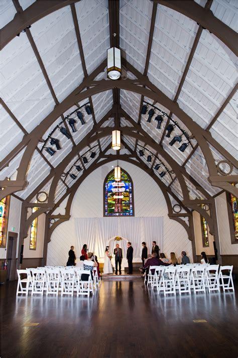 small church weddings southern california wedding at church of one tree santa rosa in sonoma county santa rosa wedding photographer