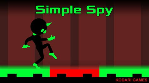 game mod di iphone simple spy iphone ipad android androidtab game mod db