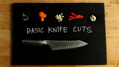 how to sharpen your knife skills in the kitchen and knife safety tips culinary resolutions 2013 popsugar food