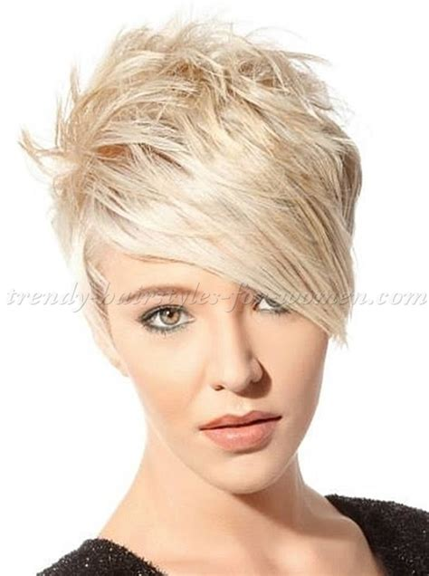really stylish 40 super short hair with bangs short short hairstyles with long bangs short hairstyle with
