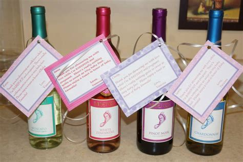 host gift pin by andrea martinez on baby shower pinterest