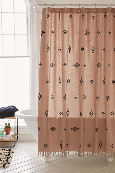 bathroom curtain ideas pinterest best cute shower curtains ideas only on pinterest country