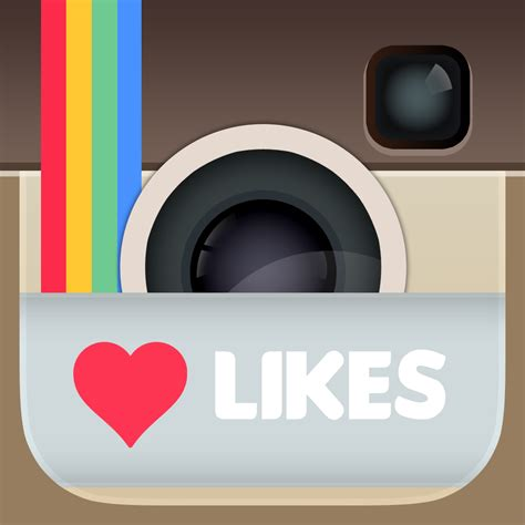 Get Auto Likes On Instagram Free by Get Free Instagram Likes Fast Easy Autos Post