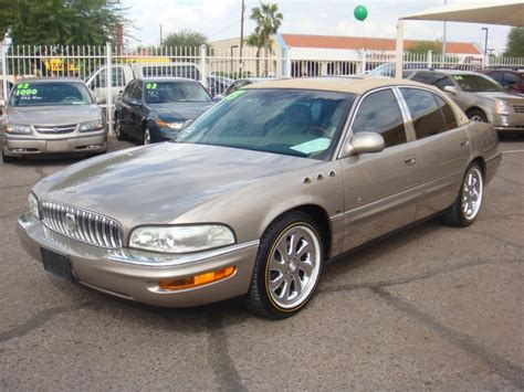 all car manuals free 2003 buick park avenue electronic valve timing service manual auto air conditioning repair 2003 buick park avenue interior lighting 2003