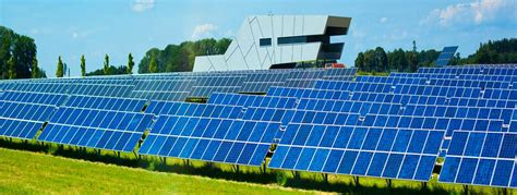 solar power system for home price in india news and views solar india