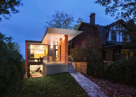 Small Home Design Architecture Maison Individuelle 224 L Architecture Adapt 233 E Aux