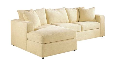 orion fabric chaise sectional with ottoman sectional with chaise jonathan louis benson lshape