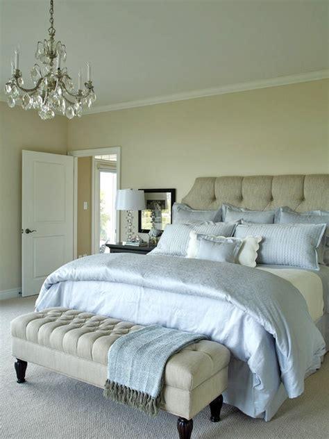 robin s egg blue bedroom robins egg blue design bedrooms pinterest