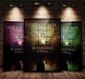 church magazine template church flyers 46 free psd ai vector eps format