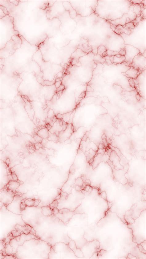 dlolleys   iphone  marble texture wallpaper