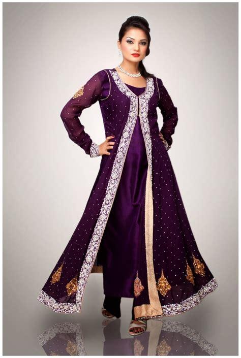 beautiful fashion  pakistani dresses  design stylespk