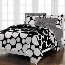 Comforter Sets Black And White Luxurious Black And White Comforters For Your Bedroom