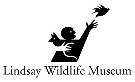 wild life art exhibit on display at lindsay wildlife in