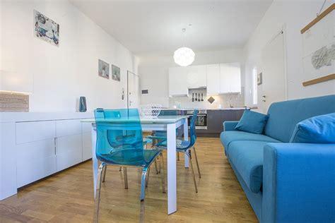 porto azzurro appartamenti appartamenti porto azzurro in affitto per vacanze all