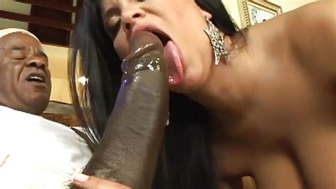 Busty Brazilian Milf First Anal Monster Hd From