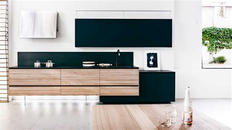 valcucine kitchen introducing valcucine italian kitchens at rogerseller